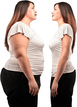 Endoscopic Management of Obesity