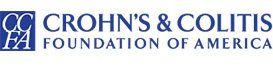 Crohn's & Colitis , Foundation of America