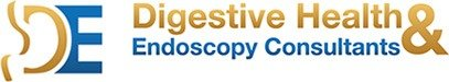 Digestive Health - Endoscopy Consultnats