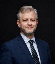 Dr  Wael Dahhan | Gastroenterologist Dubai | Digestive Health